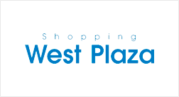 shopping_west_plaza