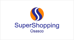 super_shopping_osasco