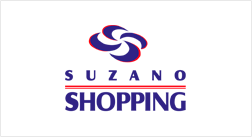 suzano_shopping