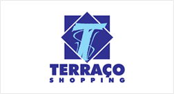 terraco_shopping