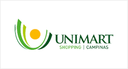 unimart_shopping
