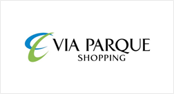 via_parque_shopping