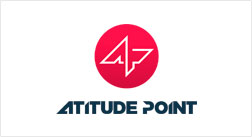 atitude_point