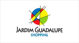 jardim_guadalupe_shopping