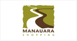 manauara_shopping