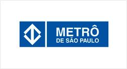 metro_sp
