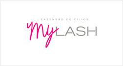 my_lash