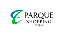 parque_shopping_belem