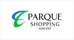 parque_shopping_maceio