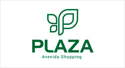 plaza_avenida_shopping