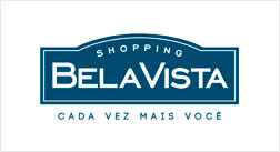 shopping_bela_vista