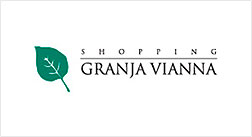 shopping_granja_vianna