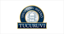 shopping_metro_tucuruvi