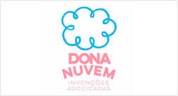 dona_nuvem