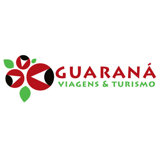 Guaraná Viagens & Turismo está de cara nova!