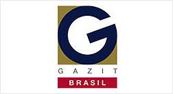 gazit_brasil