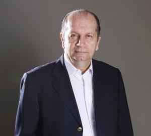 Alshop_Nabil Sahyoun_ Presidente_ cade