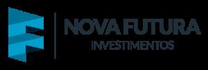 Nova Futura investimentos varejo 2019