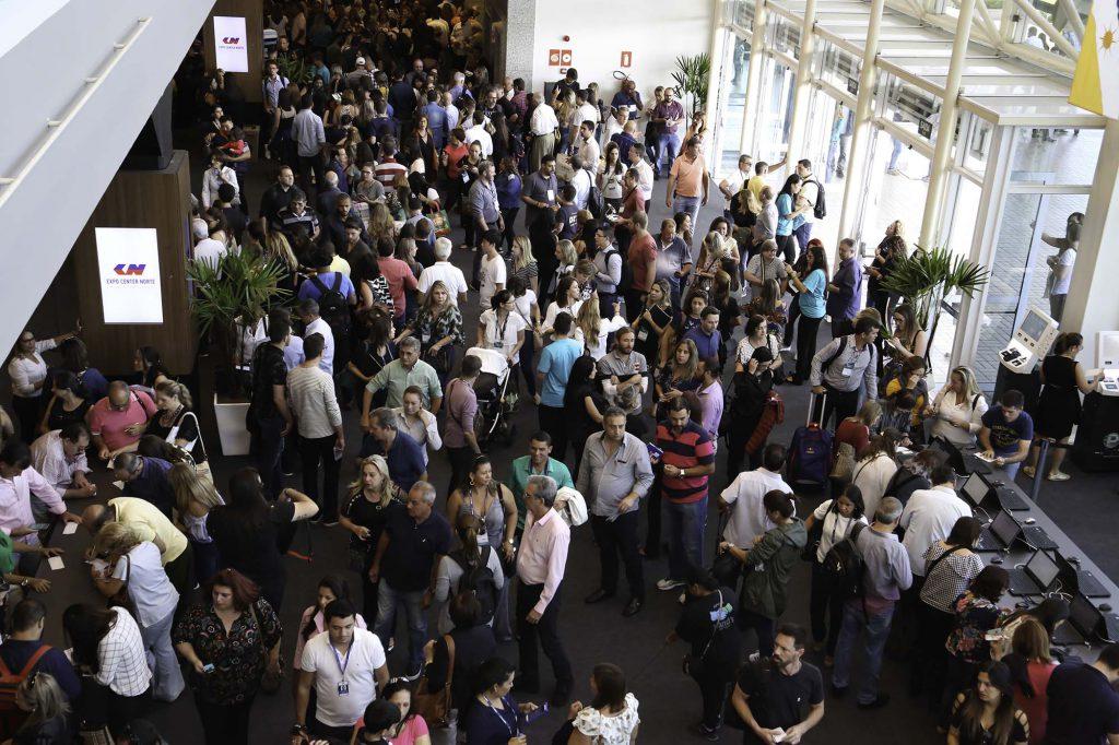Alshop e ABCasa fecham parceria institucional para a próxima ABCasa Fair
