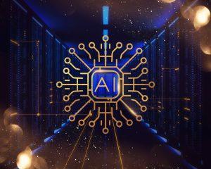 machine learning NRF 2019