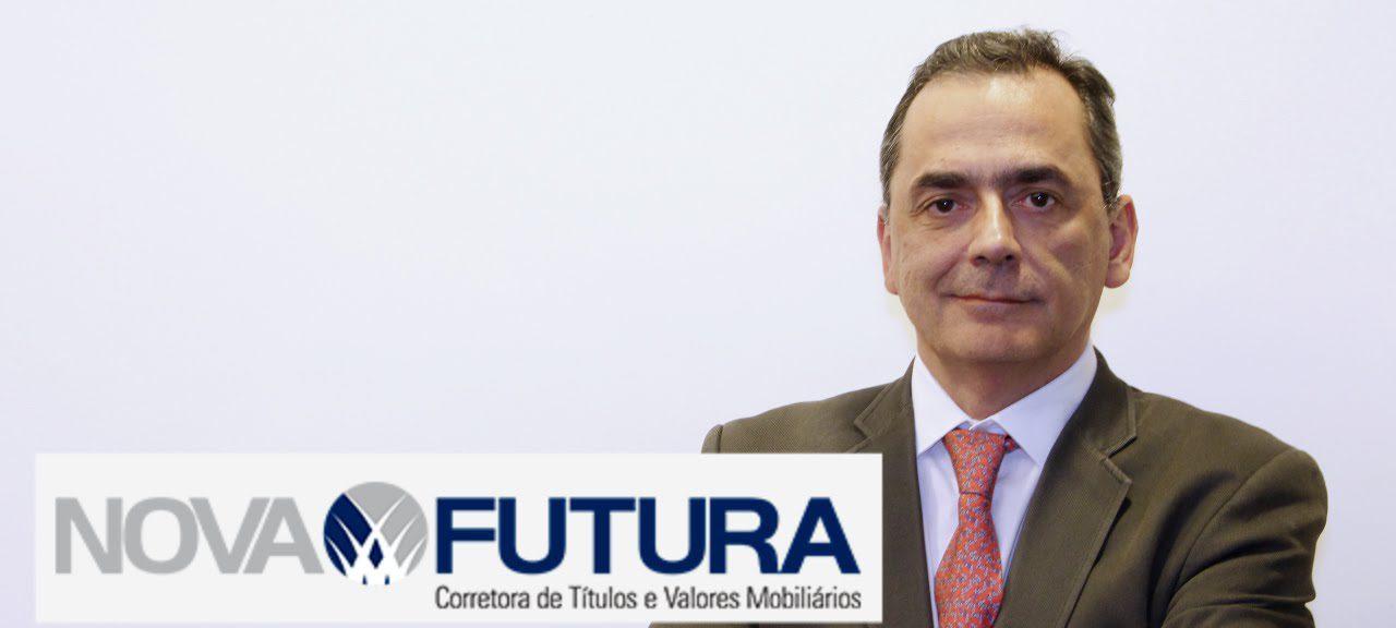 Pedro Paulo Silveira nova futura investimentos fluxo visitantes shopping 2018