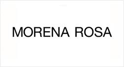 morena_rosa