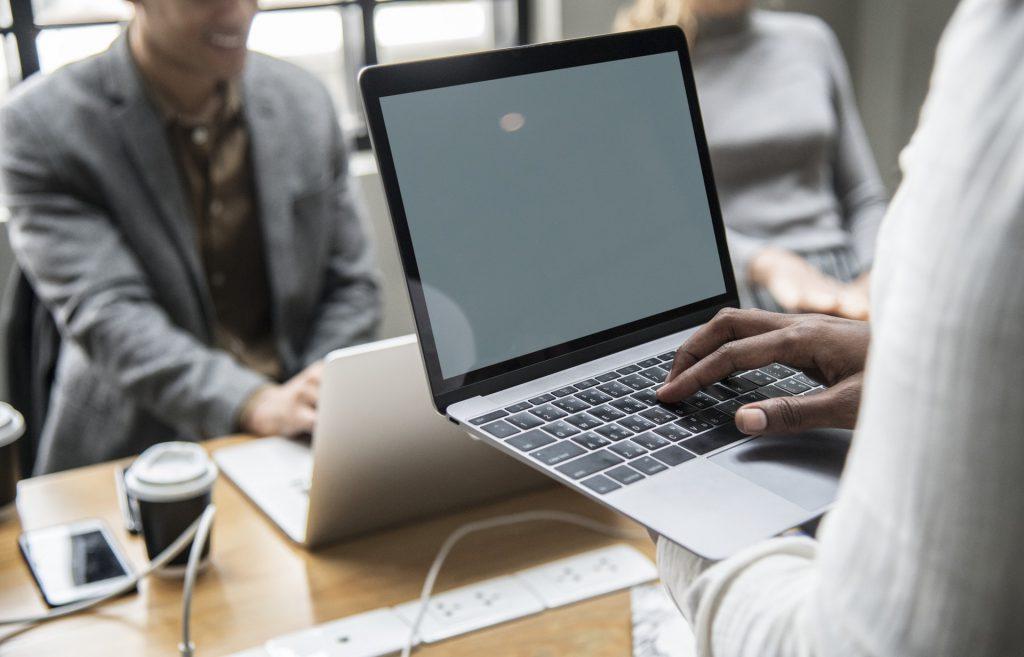 Bureau Veritas inova com tour virtual no gerenciamento e monitoramento de obras rápidas no Brasil