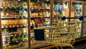 shopping previsões varejo 2019