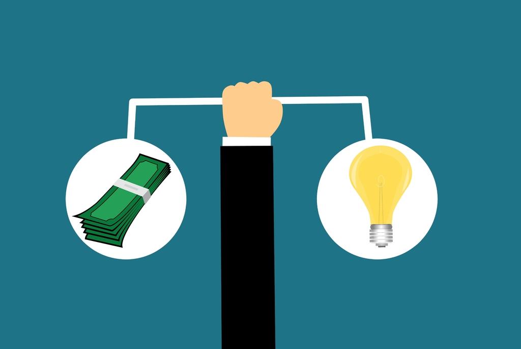 inovação paises ranking 2019