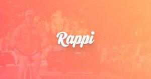 seo_rappi