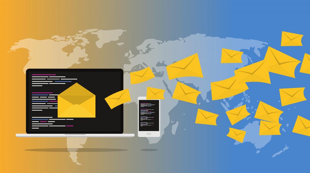 Dia do Consumidor 2019: dicas para vender via e-mail marketing
